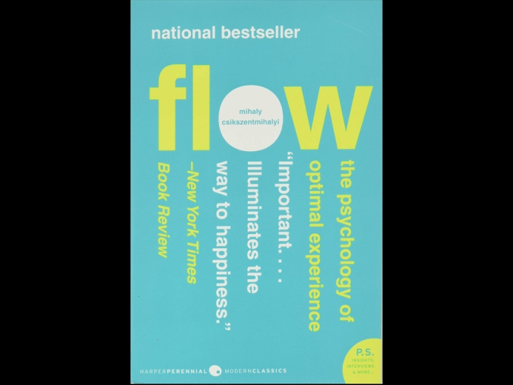 book-cover-flow